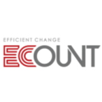 ecount-erp-system_150x150