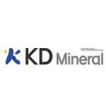 kd-mineral-idn_150x150