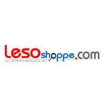 leso-shoppe_150x150