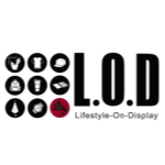 lifestyle-on-display_150x150