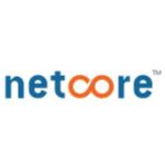 netcore_150x150