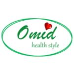 omid-health-style_150x150