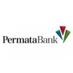 permata-bank_150x150