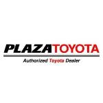 plaza-auto-prima_150x150