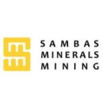 sambas-minerals-mining_150x150