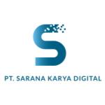sarana-karya-digital_150x150
