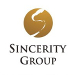 sincerity-group_150x150