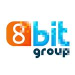 8bit-group-150x150