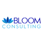 bloom-consulting-150x150