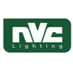 nvc-150x150