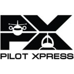 pilot-xpress-150x150