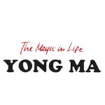 yong-ma-150x150