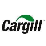 cargill_150x150
