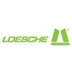 loesche_150x150